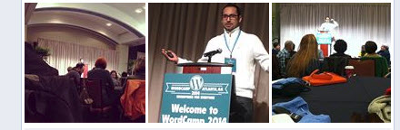 Syed Opening WCATL 2014