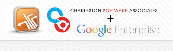SLP CSA Google Banner