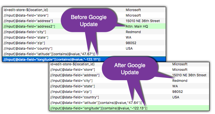 google-update-changes-everything-2016-12-29_11-00-22